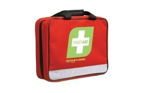 First Aid Kits - 2