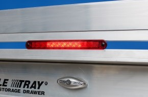 High Level Brake Light