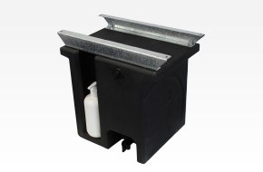 Hand Wash Unit 15 Litre