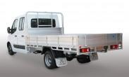 Ultra Truck Tray