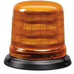 Work Light, Reversing Lights & Rotating Beacons for your Ute or Light Truck